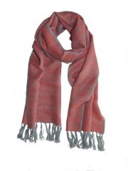 PFL premium, luxury ultra soft scarf in 100% baby alpaca.