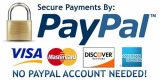 Popsfashion.com peruvian fashion and lifestyle products pay secure by paypal