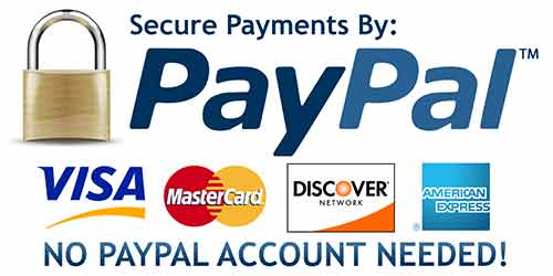 Popsplaza.com pay secure with paypal worldwide delivery