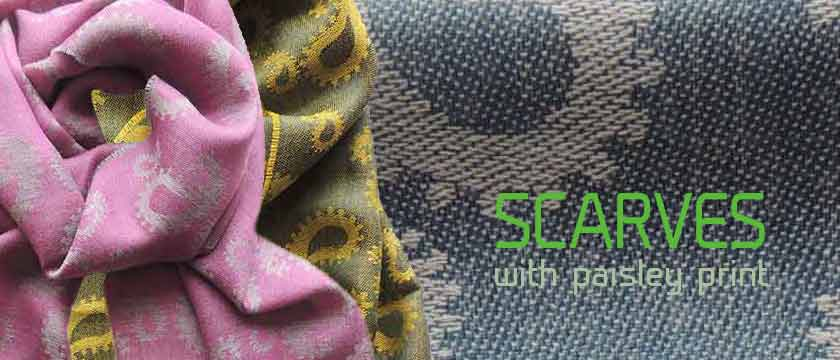 PopsPlaza.com women scarves in baby alpaca, alpaca and alpaca blends