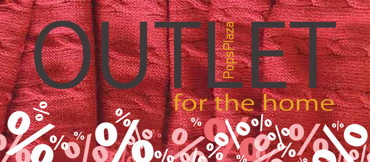 SALE for the home, duvets,throws,lifestyle products