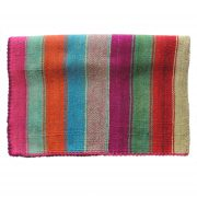 handwoven frazadas,woolen rugs,colorful blankets,boho rugs,boho blankets